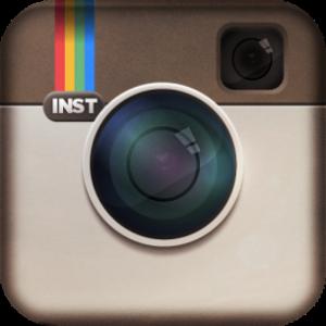 instagram_logo-305x305