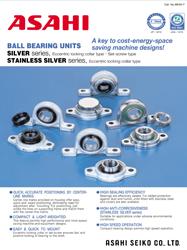ASAHI_Ball-Bearing-Unit