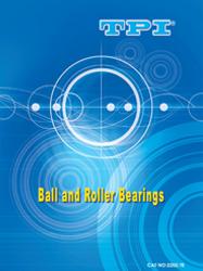 TPI-Ball-Bearing